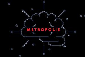 Logo-Metropolis