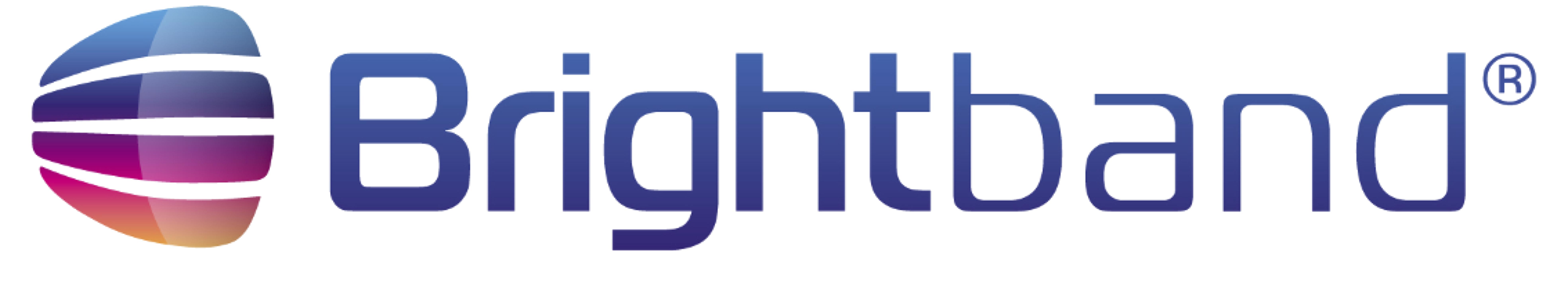Logo-Bright-Band
