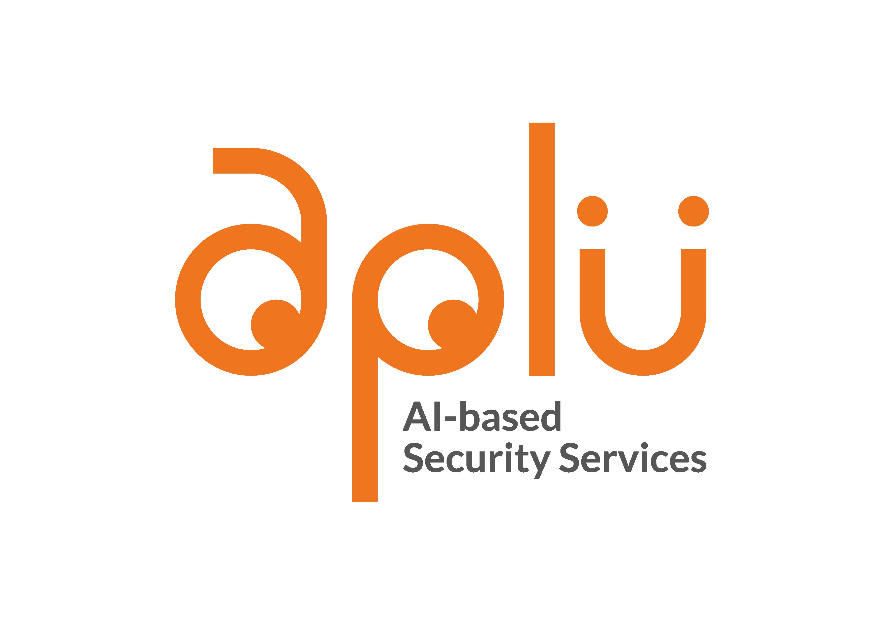 Logo_Aplu