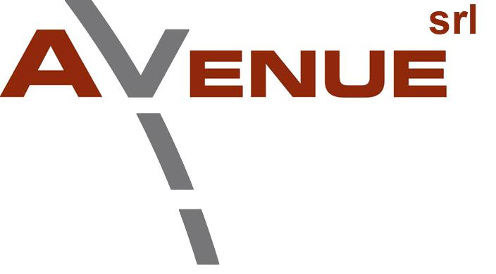 Logo_Avenue