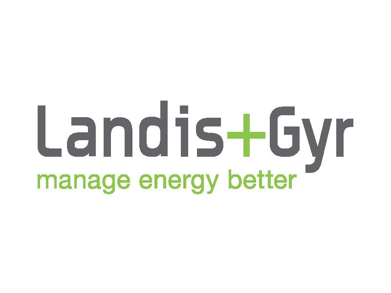 Logo_LandisGyr