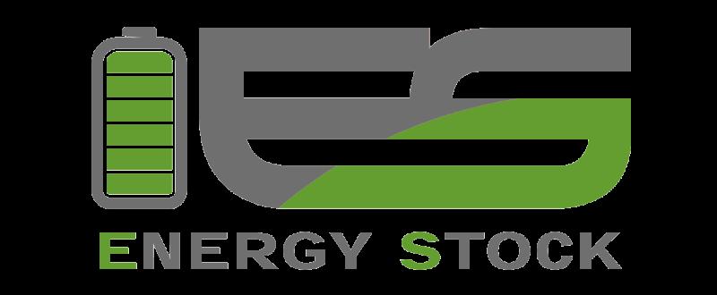 logo-energy-stock